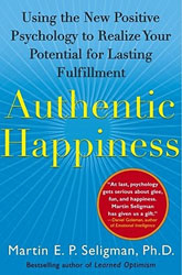 Authentic-Happiness-book